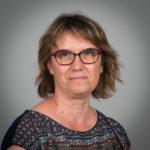 Mme Emmanuelle CADUSSEAU
