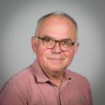 M. Michel AUDOUIN