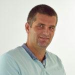 M. Olivier VIGNON